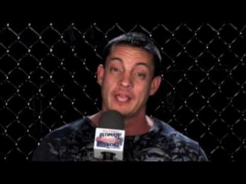 Kickboxing and MMA in Utah Knockouts ep 2 in Draper and Salt Lake City, Utah