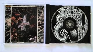 Impaler - Engulfed