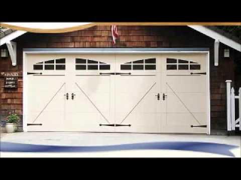 Local Garage Door Repair Danville 877 354 3727 Youtube