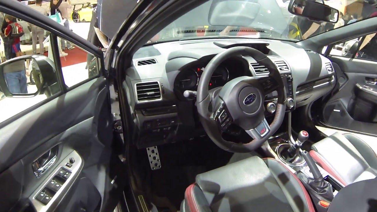 Obd Subaru Xv  U2013 Carro