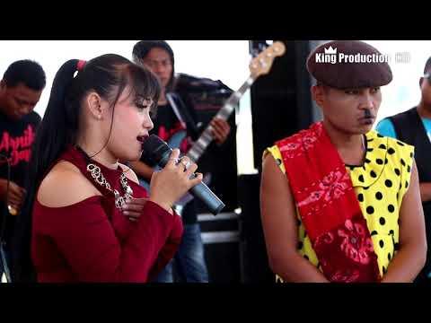 Kelingan Anak - Arnika Jaya Live Kedung Bunder Gempol Cirebon