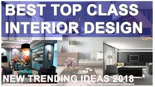 Best Interior Design Ideas |for Home design decor| Living room, Kitchens,Bedroom etc.Technology