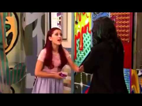 Download Victorious Opposite Date Part 1