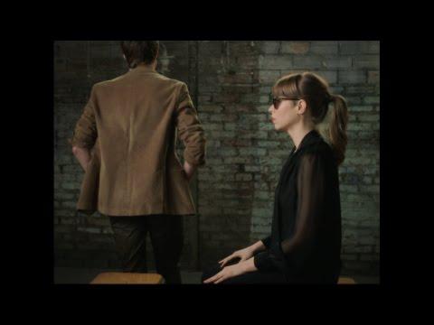Calypso Valois - Le Jour (Clip Officiel)