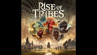 Rise of Tribes Review