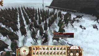 Empire: Total War - Ottoman Empire Part 60