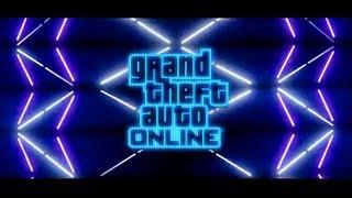 GTA Online Nightclub DLC Teaser Trailer Revealed - Release Date, NEW Details & MORE! (GTA 5 Update)