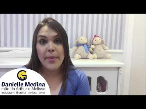 5 Dicas para lidar com as visitas aos recém nascidos!