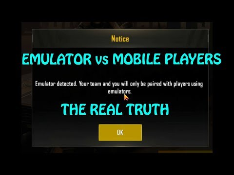 matchmaking failed failed to connect to match