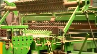 Производство клинкерного кирпича ABC-Klinkergruppe.wmv(, 2012-12-12T13:20:45.000Z)