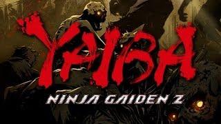 Yaiba: Ninja Gaiden Z - PS3, Xbox 360, PC - Gameplay Comentado em Português