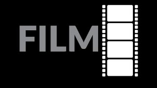 ILLINI FILM FESTIVAL: PROGRAM 2