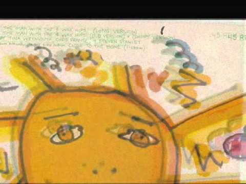 Tom Tom Club - The Man With The Four Way Hips (Long Version) 1983 mp3