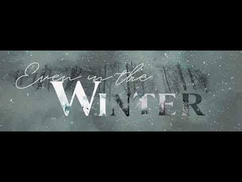 Seasons - Hillsong Worship (Lyric Video)