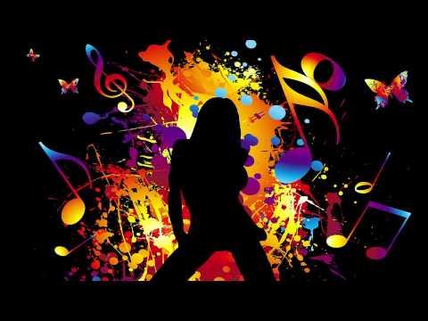 Gaza Getiren Şarkılar