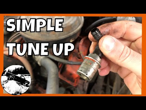 how-to-do-a-simple-tune-up-on-your-car-or-truck