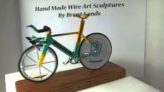 Marco Pantani 1998 Tour De France Time Trial Bianchi