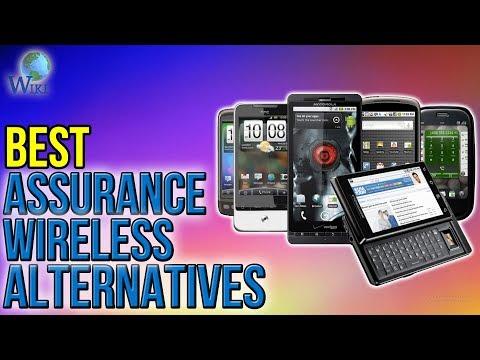 3-best-assurance-wireless-alternatives-2017