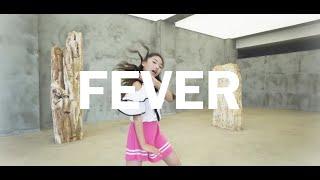 [D.OK] Fever - GFRIEND / 열대야 - 여자친구 | 커버댄스