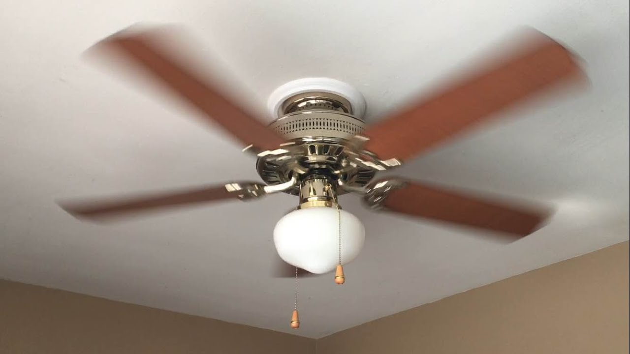 on pinterest fan new ceiling chamblee pin ceilings connie by fans my of schoolhouse