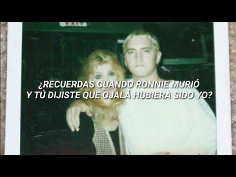 Download Eminem - Cleanin' Out My Closet (sub. español)