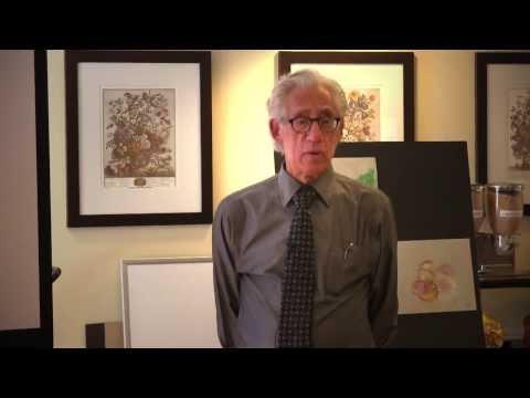 Celiac Disease and Non-Celiac Gluten Sensitivity | Michael Albertson, MD UCLA Health