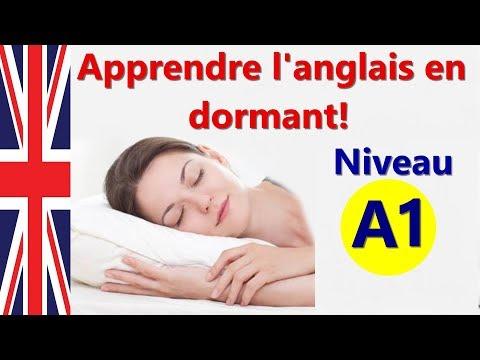 Apprendre l'anglais   A1 Les expressions et mots les plus importants en anglais #Prolingoo_French