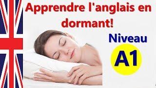 Apprendre l'anglais | A1 Les expressions et mots les plus importants en anglais #Prolingoo_French