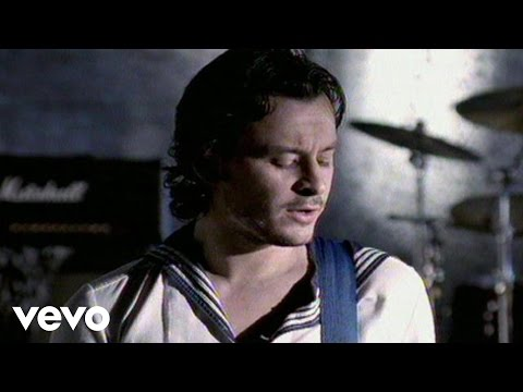 Manic Street Preachers - Revol (Video)