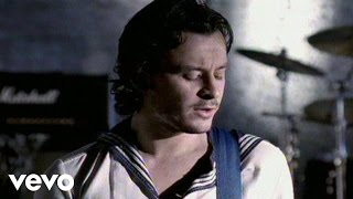 Music video by Manic Street Preachers performing Revol. (c) 2004 So...