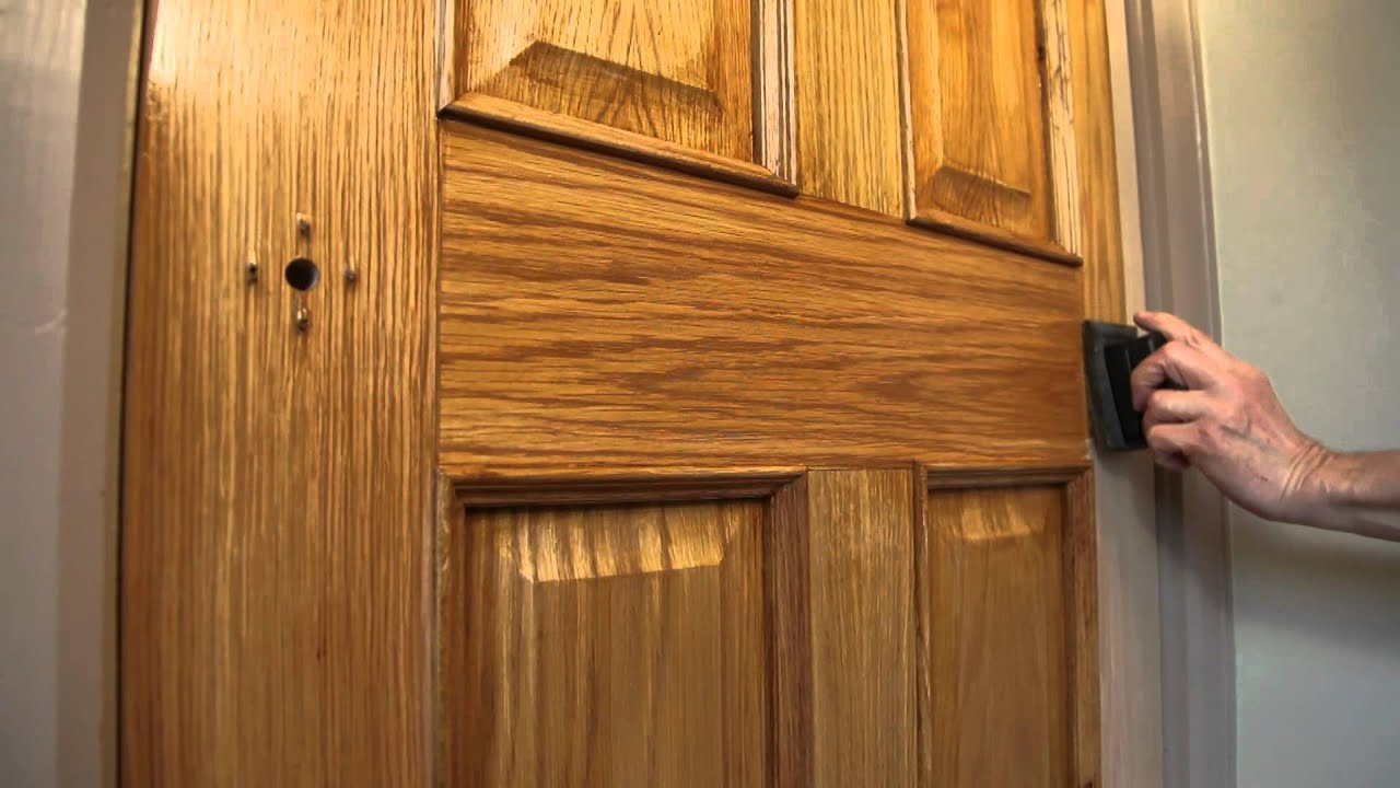 the pin louis white glazed oak wen door interior internal crescent wooden doors jeld