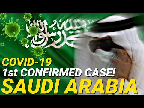 just-in:-unang-confirmed-case-sa-bansang-saudi-arabia-#covid19