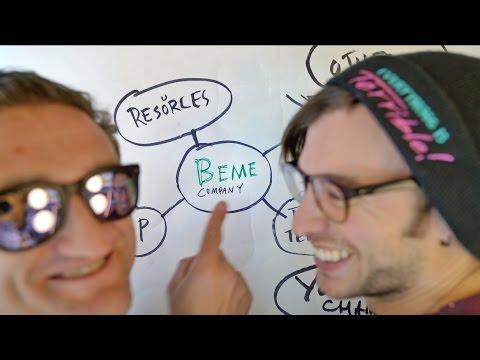 an explanation