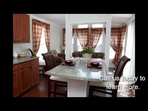 Mobile Homes Ontario Canada - Alpari