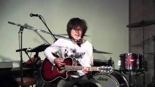 2016年2月27日、天草市「天草キャバレヰバンド」誕生記念ライブから、『...
