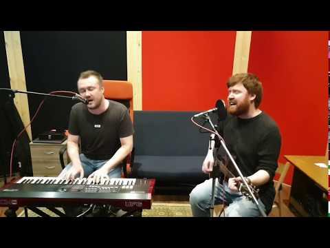 Белки на Акации - Понедельники (акустика)