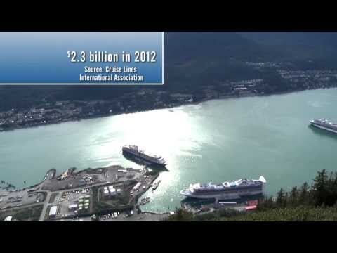 CLIA Homepage Video