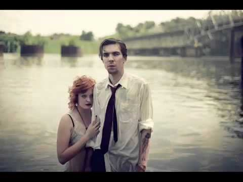 Justin Townes Earle - Harlem River Blues - album version