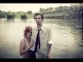 Justin Townes Earle - Harlem River Blues - album version