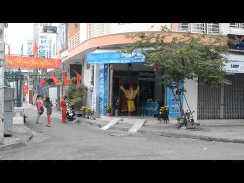 Как оформить визу в испанию через турагентство