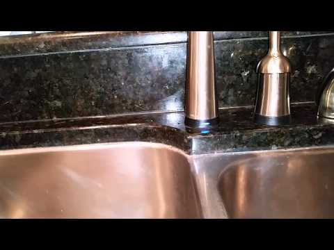 troubleshooting-delta-touch20-faucet