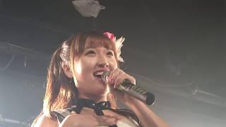 2018.09.01開催の「This is OS☆U Live vol.27」の全員パートです。 チー...