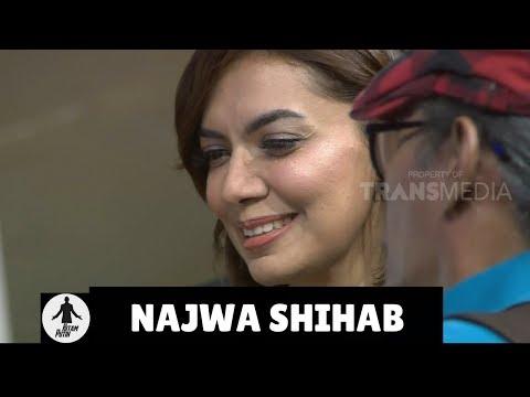 NAJWA SHIHAB | HITAM PUTIH (09/01/18) 4 - 4