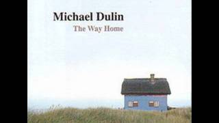 Michael Dulin - Once Upon A Time