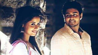 Mudhugav movie thoominnal thooval | gokul suresh | Anu editZz