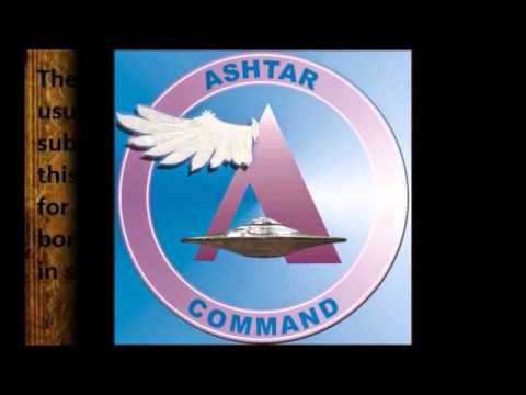 ASHTAR COMMAND PROJECT WORLD EVACUATION 1 readable now