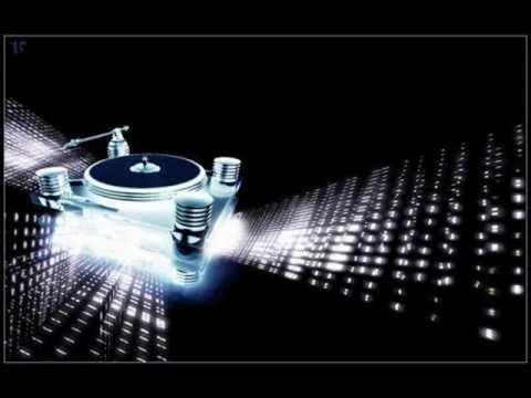 Brooklyn Bounce Vs. Sydney Samson - Bass Dynamite ( Back Slide Mash-up)
