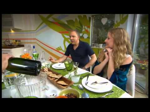 Come Dine With Me   North London   All in One