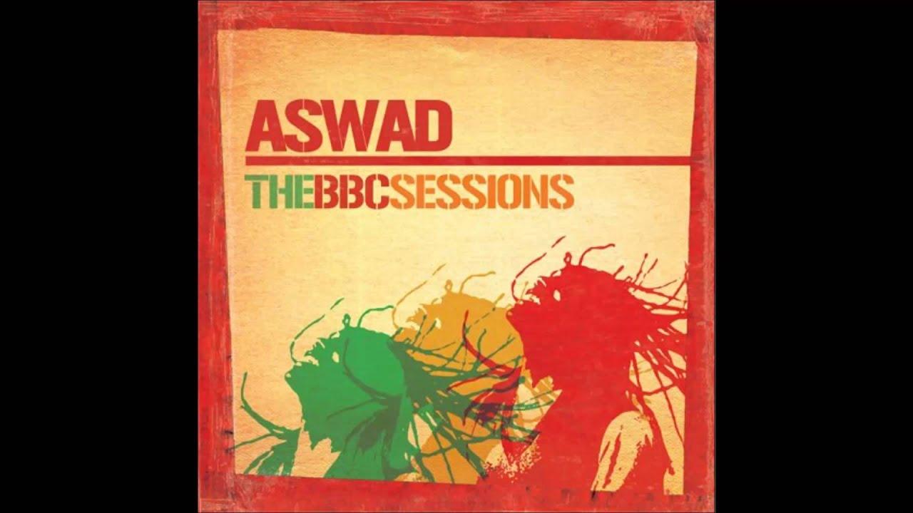 aswad-need-your-love-marcio-carrasco