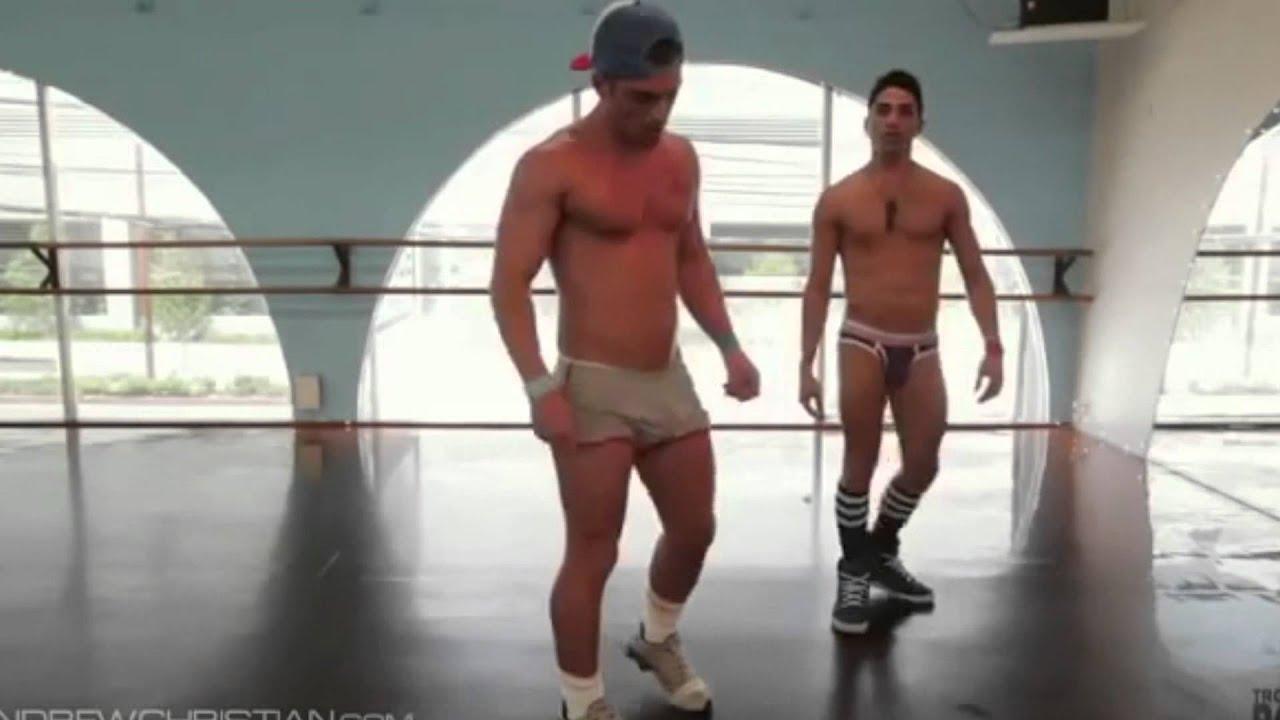 Porno bilder von verona feldbusch